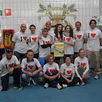 Triathlon Sprint Fossano 2012