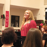 Classical Music Evening with voice students of Magdalena Falewicz-Moulson, GSU, pictures J. Komor - IMG_0679.JPG