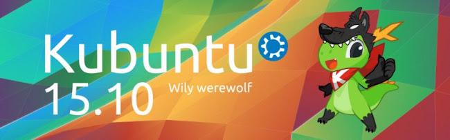 kubuntu15-10.jpg