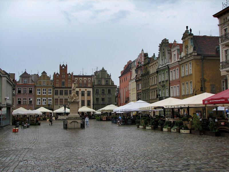 Weekend w Poznaniu - img_5820.jpg