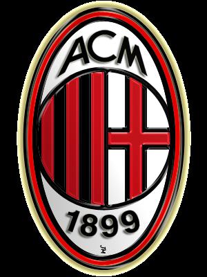 Los Escudos de Fútbol: Italia