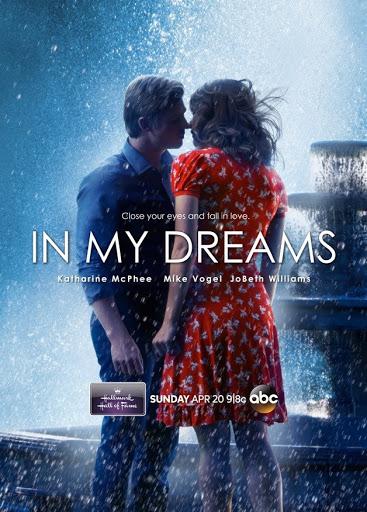 In My Dreams - Mơ Về Nhau