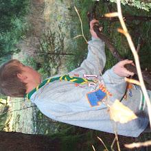 Jesenovanje, Črni dol 2004 - Jesenovanje%2B2004%2B026.jpg