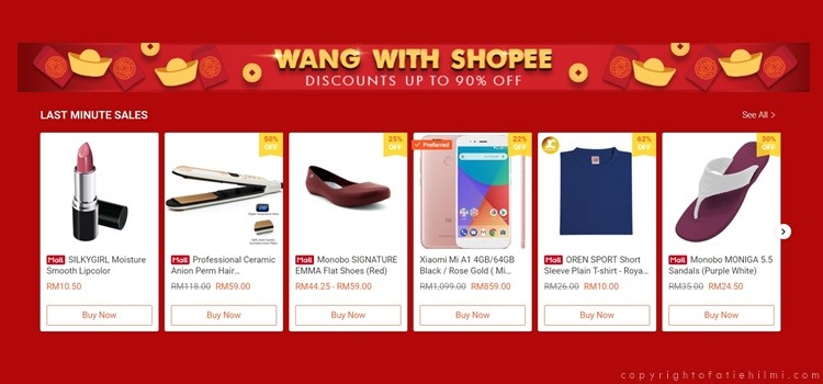 shopee_discount_90_percent