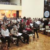 Comité SIU-Mapuche Nº107 (16 de mayo 2014) - ComiteMapuche6.jpg