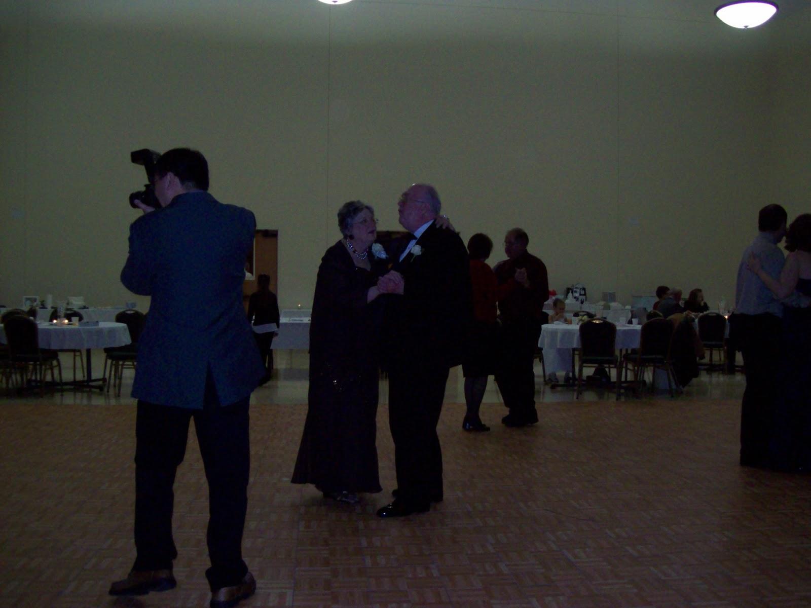 Our Wedding, photos by Brandon Moeller - 100_6381.JPG