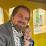 Tyler McKellar's profile photo