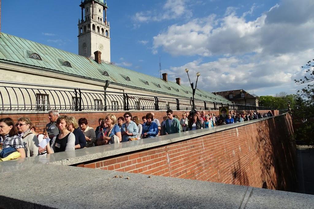 Rekolekcje w Częstochowie, 6.5.2016 - IMG-20160507-WA0024.jpg