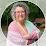 Cheryl K. Bennett's profile photo