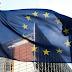 تحت ضغط أميركي.. الاتحاد الأوروبي يعلق خطة الضرائب الرقمية