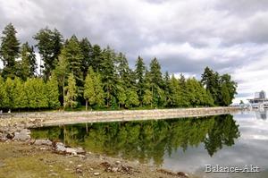 Vancouver4