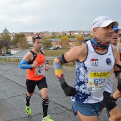 Media Maratón de Miguelturra 2018 (81)