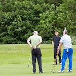 Tica golf 093.jpg