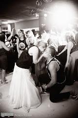 Foto 2376pb. Marcadores: 18/09/2010, Casamento Beatriz e Delmiro, Rio de Janeiro