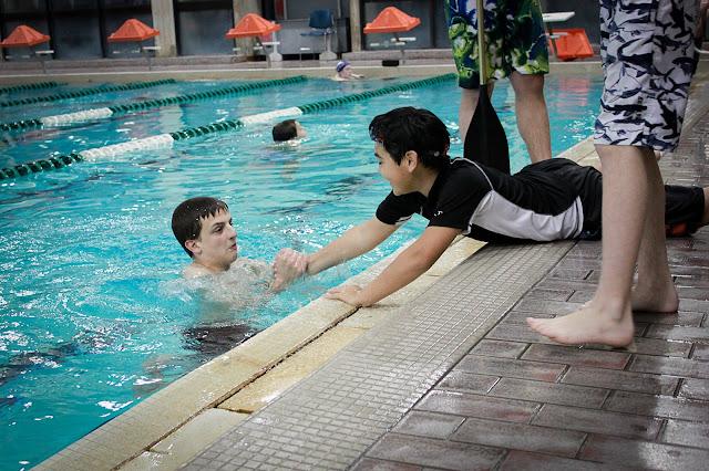 Swim Test 2013 - 2013-03-14_060.jpg