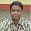 harikishan rao's profile photo