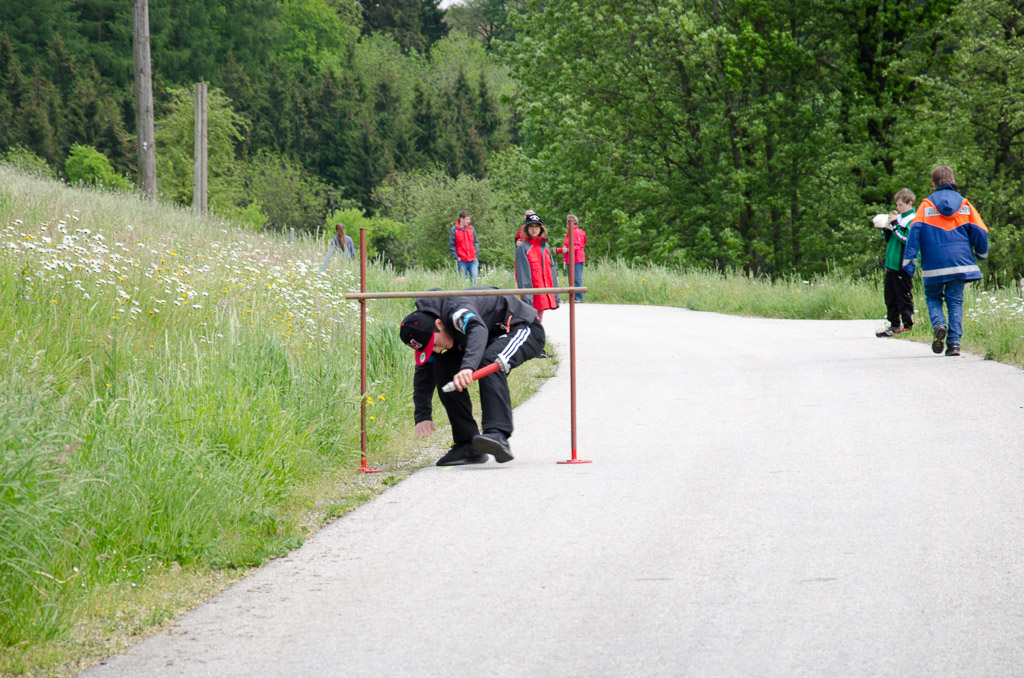 Training-Thyrnau-13
