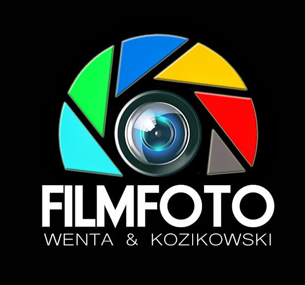 FILM FOTO