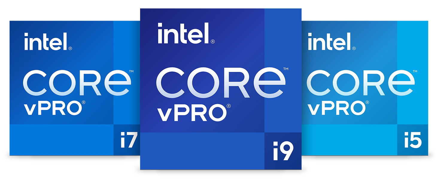 Intel เปิดตัว Intel Core เจนเนอเรชั่นที่ 11 สำหรับแล็ปท็อปส่งมอบประสิทธิภาพบนแล็ปท็อประดับแนวหน้าของอุตสาหกรรมด้วย Intel Core mobile H-series และ Intel Xeon W-11000 series เจนเนอเรชั่นที่ 11