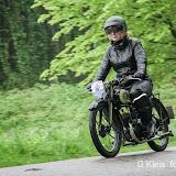 Oldtimer motoren 2014 - IMG_1039.jpg