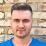 Dmitriy Komarovskiy's profile photo