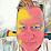 Chuck Barger's profile photo
