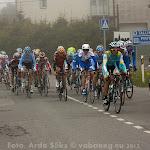 2013.05.30 Tour of Estonia, avaetapp Viimsis ja Tallinna vanalinnas - AS20130530TOEV125_102S.jpg