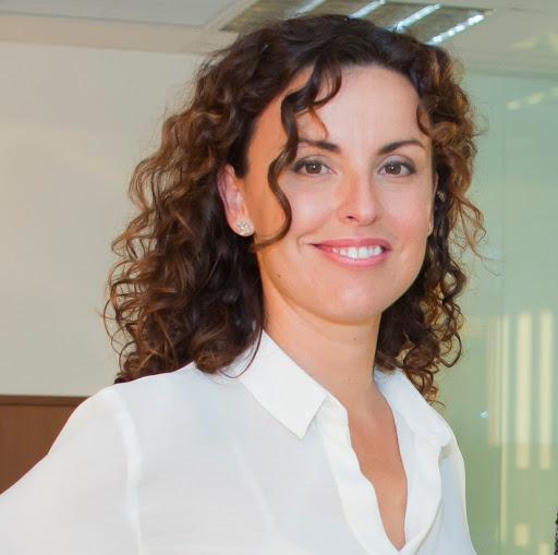 Guillermina Moreno picture
