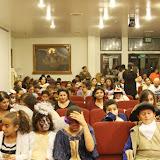 St. Mark Church LA - Saints Day 10-2015 - _MG_0632.JPG