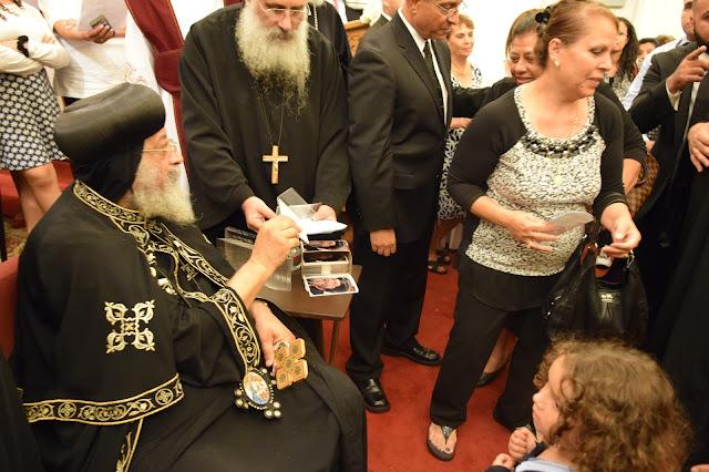 H.H Pope Tawadros II Visit (2nd Album) - DSC_0093%2B%25283%2529.JPG