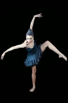 Yauri Dance 7