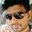 Ajith Prasad Edassery's profile photo