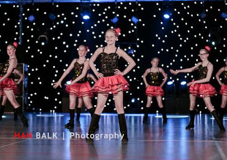 Han Balk Jazzdansdag 2016-1375.jpg