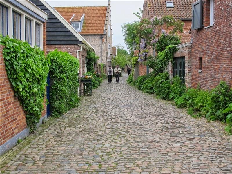 Weekend Zeeland 2013 - VOC Zeeland %28362%29.jpg