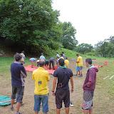 Campaments Estiu RolandKing 2011 - DSC_0344%2B2.JPG