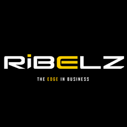 Ribelz Digital logo