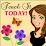 Teach It Today!'s profile photo