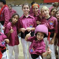 XXV Concurs de Tarragona  4-10-14 - IMG_5773.jpg
