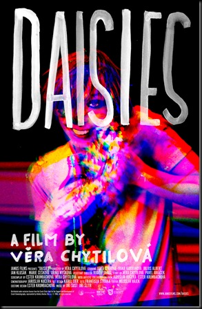 daisies_poster-final
