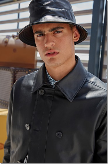 LB-Trussardi-Precollection-SS19-10b