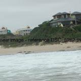 DSC_5262.thumb.jpg