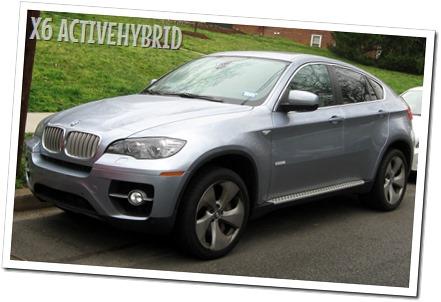 BMW_X6_active hybrid_autodimerda.it