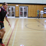 OLOS Soccer Tournament - IMG_5971.JPG