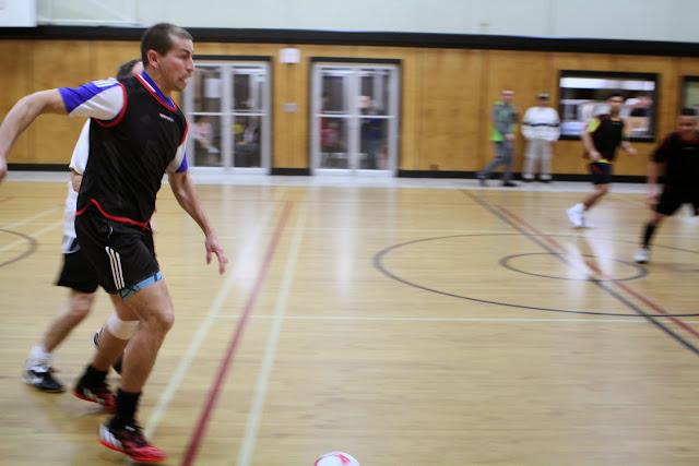 OLOS Soccer Tournament - IMG_5971.JPG