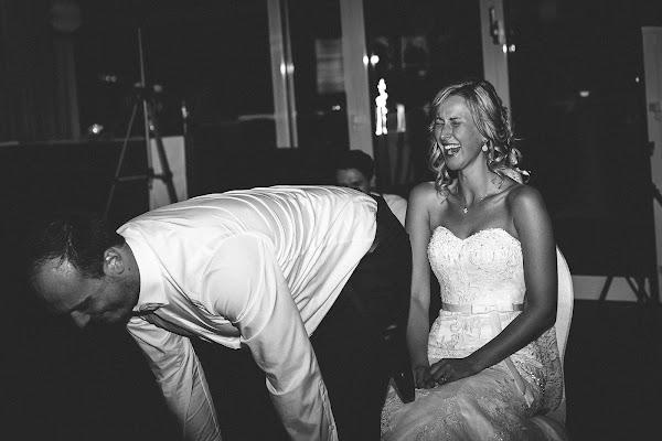 Hochzeitsfotograf Simone Kellner (kellner). Foto vom 16.03.2017