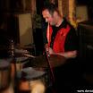 Naaldwijkse Feestweek Rock and Roll Spiegeltent (14).JPG
