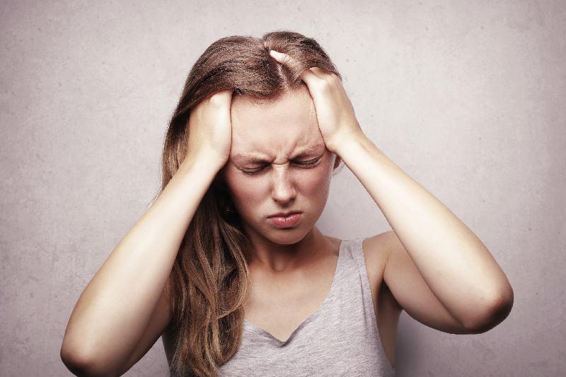 Migren nasıl geçer