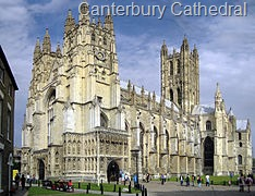 [Canterbury-Cathedral12]