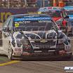 Circuito-da-Boavista-WTCC-2013-667.jpg