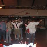 2008 Oktoberfest - Oktobeerfest08%2B036.jpg